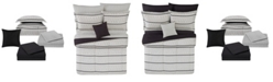 Truly Soft Stanton Twin Bed In A Bag