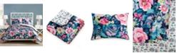 Vera Bradley Garden Grove Comforter Set