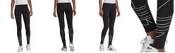 adidas Women's Trefoil Logo Tights