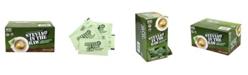 Stevia Zero Calorie Sweetener, 800 Packets