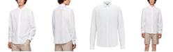 Hugo Boss BOSS Men's Joy Slim-Fit Shirt