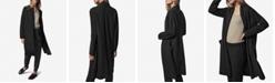 b new york Sweater Duster Jacket