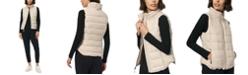 Marc New York Packable Puffer Vest