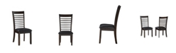 Furniture Ally Dining Side Chair