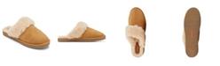 Rockport Women's Veda Slide Slippers