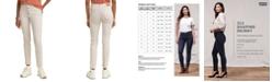 Levi's Women's 311 Shaping Skinny Jeans in Short Length