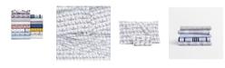 Tommy Hilfiger Surf Boards Twin XL Sheet Set