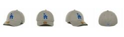 '47 Brand Los Angeles Dodgers Franchise Cap
