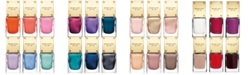 Michael Kors Nail Lacquer Collection