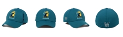 Top of the World UNC Wilmington Seahawks Booster Cap