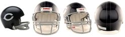 Riddell Chicago Bears NFL Mini Helmet