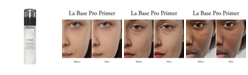 Lancome La Base Pro Perfecting Make-Up Primer Oil free Formula, 0.8 oz.