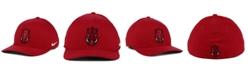 Nike Arkansas Razorbacks Classic Swoosh Cap