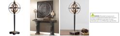 Uttermost Rondure Table Lamp