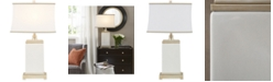 Hampton Hill Colette Table Lamp