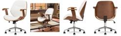 Furniture Rathburn Office Chair
