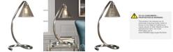 Uttermost Amiltola Table Lamp
