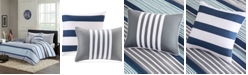 Intelligent Design Paul 4-Pc. Twin/Twin XL Comforter Set