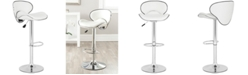 Safavieh Thorson Bar Stool