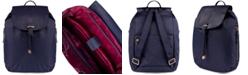 "Lipault Plume Avenue 15"" Laptop Backpack"