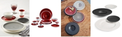 Villeroy & Boch Manufacture Dinnerware Collection