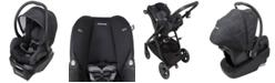 Maxi Cosi Maxi-Cosi® Mico Max Plus Infant Car Seat
