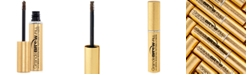 Grande Cosmetics GrandeBROW-FILL Tinted Brow Gel