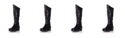 BuySeasons Shazam Little and Big Boys or Girls Boots