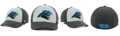 '47 Brand Carolina Panthers Duplex Flex CONTENDER Cap