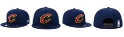 New Era Cleveland Cavaliers Basic 9FIFTY Snapback Cap