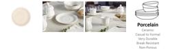 Villeroy & Boch Manoir Tea Cup Saucer