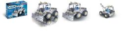 Eitech Basic Series Trucks