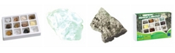 Learning Resources Educational Insights Minerals Collection