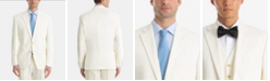 Lauren Ralph Lauren Men's Wool Ultraflex Classic-Fit Twill Jacket