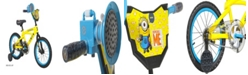 "Dynacraft Despicable Me Minions 16"" Bike"