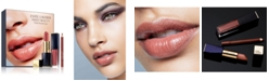 Estee Lauder 3-Pc. Sweet Beauty Petal Kissed Lips Set