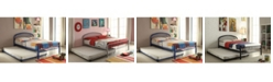 Acme Furniture Cailyn Full Bed