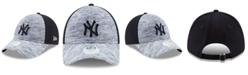 New Era Women's New York Yankees Space Dye 9FORTY Cap