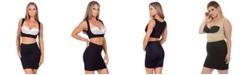 Instaslim InstantFigure Compression Slip Skirt