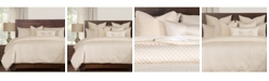 Siscovers Lyra 5 Piece Twin Luxury Duvet Set