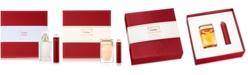 Cartier La Panthère Eau de Parfum2-Pc. Gift Set