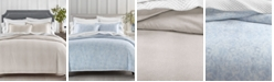 Charter Club Sleep Luxe Cotton 800-Thread Bedding Collection, Created for Macy's