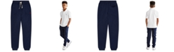 Polo Ralph Lauren Big Boys Fleece Jogger Pants