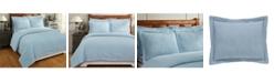 Better Trends Julian Full/Queen Comforter Set