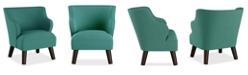 Skyline Natalie Kid's Chair