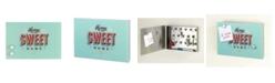 Wenko Home Sweet Home Key Box