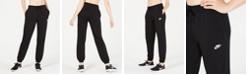 Nike Sportswear Essential Fleece Sweatpants