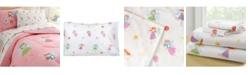 Wildkin  Toddler Sheet Set Collection