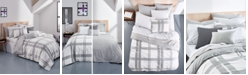 Lacoste Home Lacoste Baseline Bedding Collection
