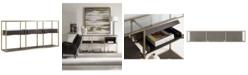 Furniture Curata Console Table